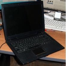 "Ноутбук Asus X80L (Intel Celeron 540 1.86Ghz) /512Mb DDR2 /120Gb /14"" TFT 1280x800) - Подольск"