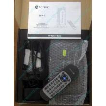 Внешний аналоговый TV-tuner AG Neovo TV-02 (Подольск)