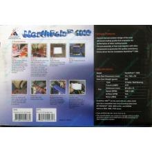 Кулер для видео-карты GlacialTech NorthPole 1000 (Подольск)