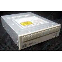 CDRW Toshiba Samsung TS-H292A IDE white (Подольск)