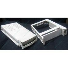 Mobile Rack IDE AgeStar IR3P (white) internal (Подольск)