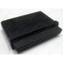 Терминатор SCSI Ultra3 160 LVD/SE 68F (Подольск)