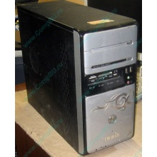 Системный блок AMD Athlon 64 X2 5000+ (2x2.6GHz) /2048Mb DDR2 /320Gb /DVDRW /CR /LAN /ATX 300W (Подольск)