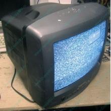 "Телевизор 14"" ЭЛТ Daewoo KR14E5 (Подольск)"