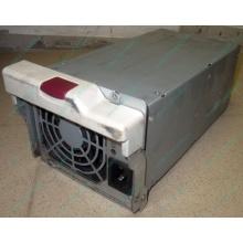 Блок питания Compaq 144596-001 ESP108 DPS-450CB-1 (Подольск)