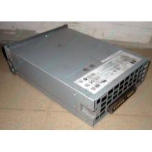 Блок питания HP 216068-002 ESP115 PS-5551-2 (Подольск)