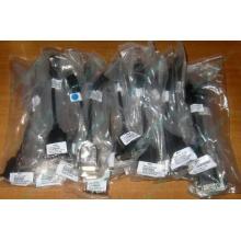 Переходник Display Port - DVI PNY CALI0125 / 030-0173-000 (Подольск)