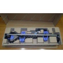 Монтажный комплект IBM 94Y6626 00D9376 (Подольск)