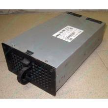 Блок питания Dell NPS-730AB (Подольск)