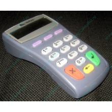 Пин-пад VeriFone PINpad 1000SE (Подольск)
