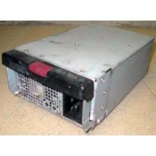 Блок питания HP 337867-001 HSTNS-PA01 (Подольск)
