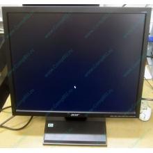 """Монитор 19"""" TFT Acer V193 DObmd в Подольске, монитор 19"""" ЖК Acer V193 DObmd (Подольск)"""