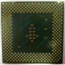 Celeron 1000A в Подольске, процессор Intel Celeron 1000 A SL5ZF (1GHz /256kb /100MHz /1.475V) s.370 (Подольск)