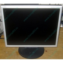 """Монитор 17"""" TFT Nec MultiSync LCD 1770NX (Подольск)"""