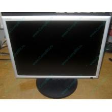 Монитор Nec MultiSync LCD1770NX (Подольск)