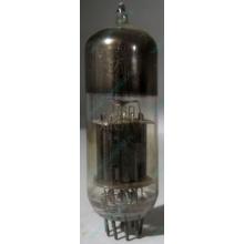 Радиолампа 6Н6П (Подольск)