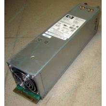 Блок питания HP 194989-002 ESP113 PS-3381-1C1 (Подольск)