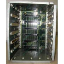 Корзина RID013020 для SCSI HDD с платой BP-9666 (C35-966603-090) - Подольск