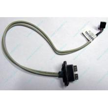 USB-разъемы HP 451784-001 (459184-001) для корпуса HP 5U tower (Подольск)