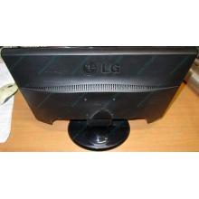 """Монитор 18.5"""" TFT LG Flatron W1943SS (Подольск)"""