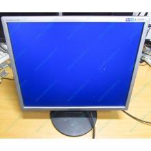 """Монитор 19"""" Samsung SyncMaster 943N экран с царапинами (Подольск)"""