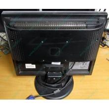Монитор Nec LCD 190 V (царапина на экране) - Подольск