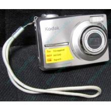 Нерабочий фотоаппарат Kodak Easy Share C713 (Подольск)