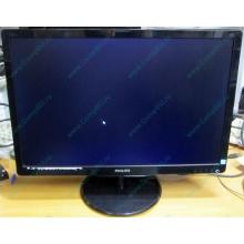 "Монитор Б/У 22"" Philips 220V4LAB (1680x1050) multimedia (Подольск)"