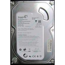 Б/У жёсткий диск 500Gb Seagate Barracuda LP ST3500412AS 5900 rpm SATA (Подольск)