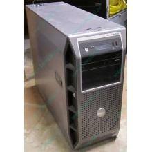 Сервер Dell PowerEdge T300 Б/У (Подольск)