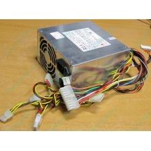 Глючный блок питания 250W ATX 20pin+4pin Rolsen RLS ATX-250 (Подольск)