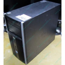 Б/У компьютер HP Compaq 6000 MT (Intel Core 2 Duo E7500 (2x2.93GHz) /4Gb DDR3 /320Gb /ATX 320W) - Подольск