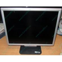 """ЖК монитор 19"""" Acer AL1916 (1280x1024) - Подольск"""