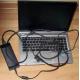 """Ноутбук HP EliteBook 8470P B6Q22EA (Intel Core i7-3520M 2.9Ghz /8Gb /500Gb /Radeon 7570 /15.6"""" TFT 1600x900) в Подольске, купить HP 8470P (Подольск)"""