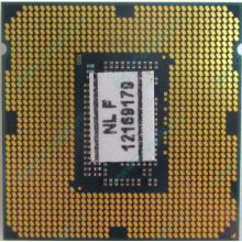 Процессор Intel Pentium G2020 (2x2.9GHz /L3 3072kb) SR10H s.1155 (Подольск)
