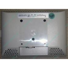 """POS-монитор 8.4"""" TFT TVS LP-09R01 (без подставки) - Подольск"""