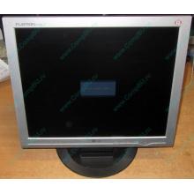 """Монитор 17"""" ЖК LG Flatron L1717S (Подольск)"""