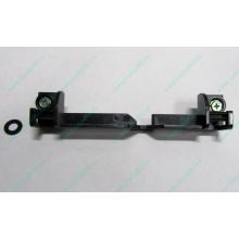 Dell RP913: скобка (кронштейн) для крепления радиатора процессора для Dell Optiplex 745/755 (Подольск)