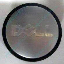 Эмблема DELL от Optiplex 745/755/760/780 Tower (Подольск)
