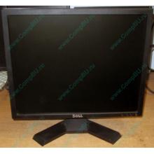 "Dell E190 Sf в Подольске, монитор 19"" TFT Dell E190Sf (Подольск)"