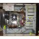 AMD Phenom X3 8600 /Asus M3A78-CM /4x1Gb DDR2 /250Gb /1Gb GeForce GTS250 /ATX 430W Thermaltake (Подольск)