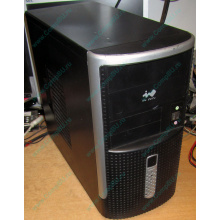 Компьютер Б/У Intel Core i5-4460 (4x3.2GHz) /8Gb DDR3 /500Gb /ATX 450W Inwin (Подольск)
