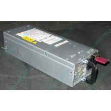 Блок питания 800W HP 379123-001 403781-001 380622-001 399771-001 DPS-800GB A HSTNS-PD05 (Подольск)