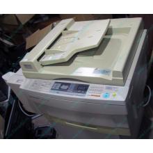 Копировальный аппарат Sharp SF-2218 (A3) Б/У в Подольске, купить копир Sharp SF-2218 (А3) БУ (Подольск)
