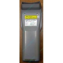 Терминал сбора данных OPTICON PHL-2700-80 (без подставки!) - Подольск