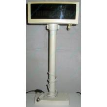 Нерабочий VFD customer display 20x2 (COM) - Подольск