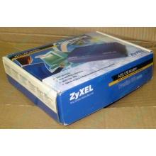 Внешний ADSL модем ZyXEL Prestige 630 EE (USB) - Подольск