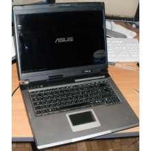 "Ноутбук Asus A6 (CPU неизвестен /no RAM! /no HDD! /15.4"" TFT 1280x800) - Подольск"