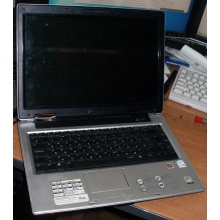"Ноутбук Asus A8J (A8JR) (Intel Core 2 Duo T2250 (2x1.73Ghz) /512Mb DDR2 /80Gb /14"" TFT 1280x800) - Подольск"