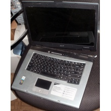 "Ноутбук Acer TravelMate 2410 (Intel Celeron M370 1.5Ghz /no RAM! /no HDD! /no drive! /15.4"" TFT 1280x800) - Подольск"